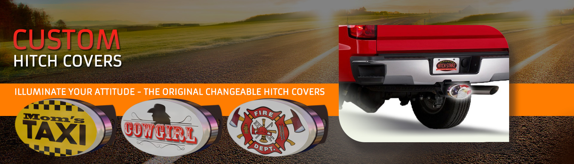 hitch-covers-slide2-new