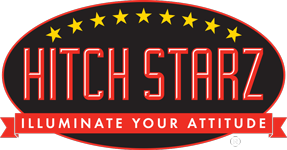 Hitch Starz