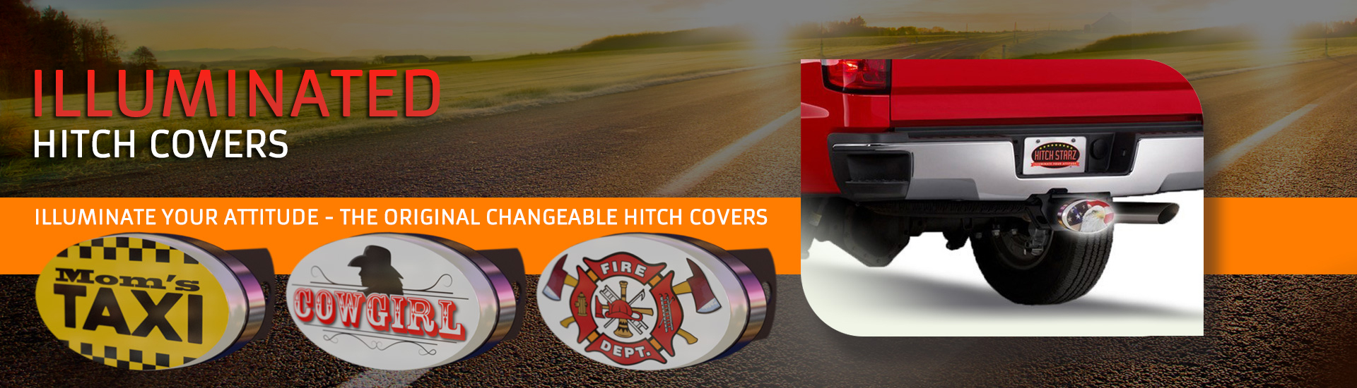 custom-hitch-covers