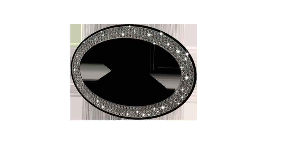 bling-ring-2