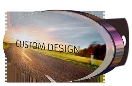 custom-design-index